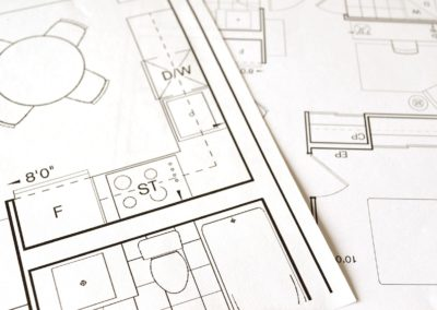 Arbet Ingeniería & Construcción.